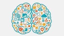 El neuromarketing para tu tienda online