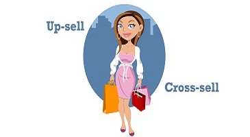 up selling y cross selling en tu tienda online-XenonFactory