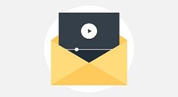 videos tu tienda online-xenonfactory