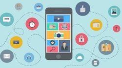 Tu web corporativa y el pre-lanzamiento de tus apps