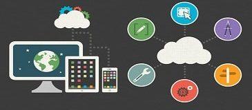 ¿Cuándo necesita tu web corporativa una app mobile?