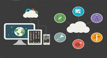 app movil para tu web corporativa-xenonfactory-min