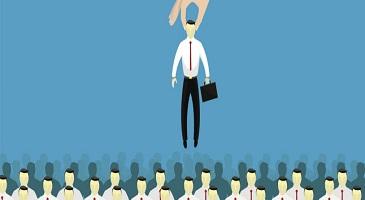 contratar personal para tu web corporativa- xenonfactory