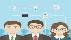 La presentación del personal en tu tienda online ¿cómo llevarla a cabo?
