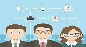 equipo de trabajo en tu tienda online-xenonfactory-min