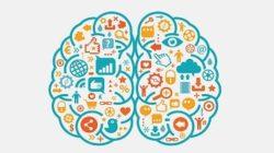 Tu tienda online y algunos trucos de neuromarketing a considerar