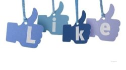 Web corporativa: ¿Qué buscan los consumidores en tus Redes Sociales?