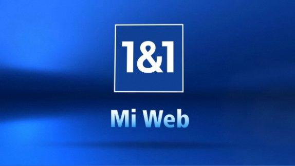 1&1-mi-web-logo