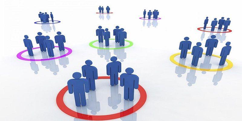 analisis dafo en tu tienda online 2- xenonfactory-compressed