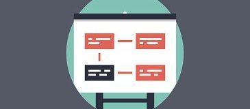 El análisis DAFO en tu tienda online