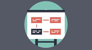 analisis dafo en tu tienda online- xenonfactory-compressed