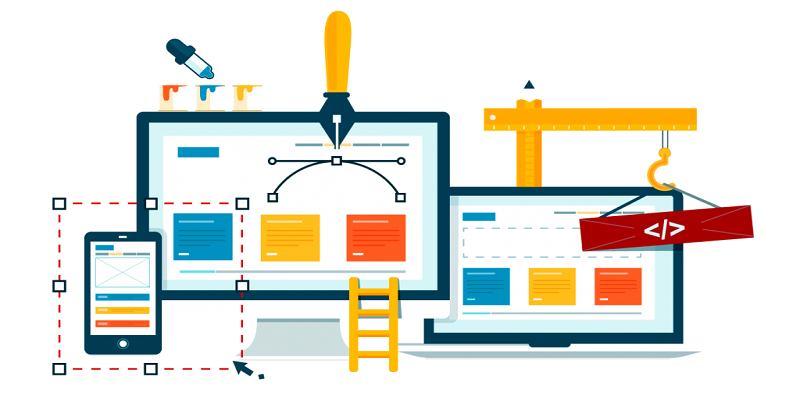 caracteristicas de una tienda online efectiva 2- xenonfactory-compressed