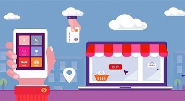 caracteristicas de una tienda online efectiva- xenonfactory-compressed