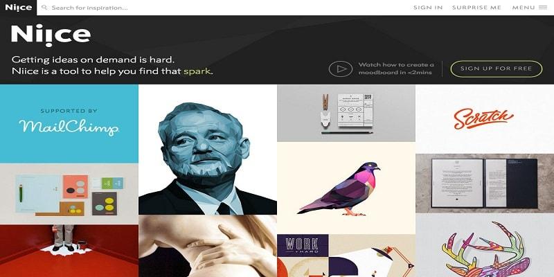 diseño web moodboard 2-xenonfactory-min