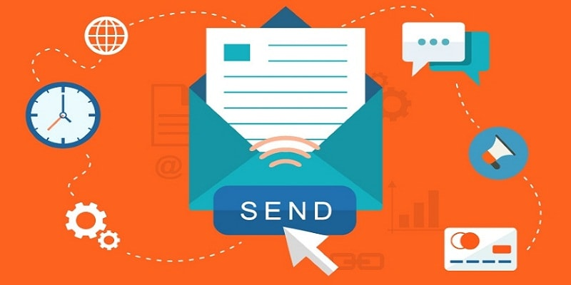email marketing para posicionamiento organico 2-xenonfactory-min