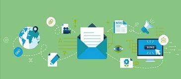 El email marketing para mejorar nuestro posicionamiento orgánico