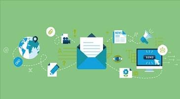 email marketing para posicionamiento organico-xenonfactory-min