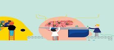 Instrumentos claves del neuromarketing para vender más en tu tienda online