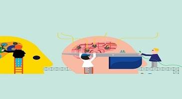 neuromarketing para tu tienda online- xenonfactory-min