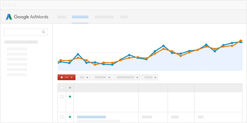 nuevas conversiones en google adwords 2-xenonfactory-compressed