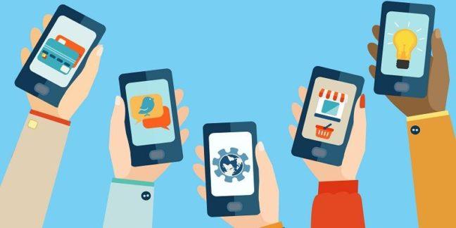 posicionamiento de apps en tu web corporativa 2- xenonfactory-compressed