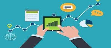 Tips infalibles para mejorar el posicionamiento de tu app móvil