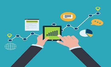 posicionamiento de apps en tu web corporativa- xenonfactory-compressed