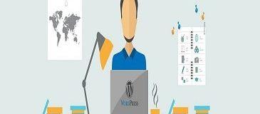 Tips para los plugins de WordPress en tu web corporativa