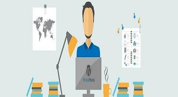 web corporativa tips para plugins -xenonfactory-min