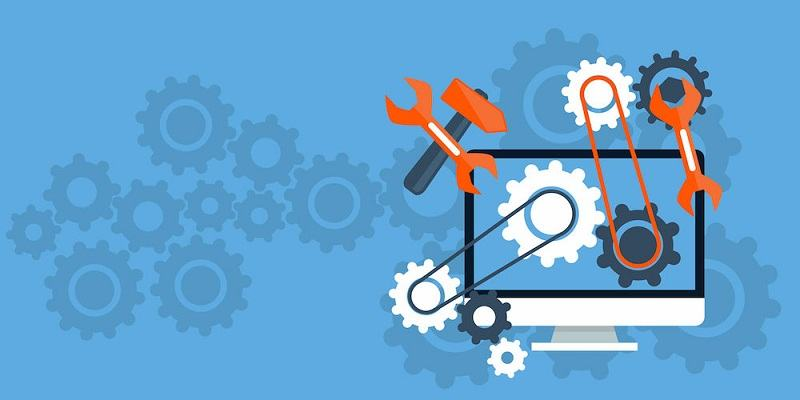 caracteristicas de un buen mantenimiento de paginas web 2- xenonfactory-compressed