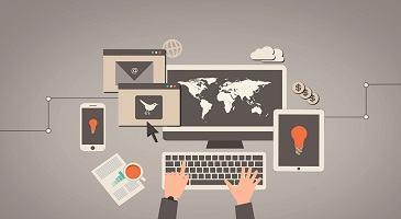 caracteristicas de un buen mantenimiento de paginas web - xenonfactory-compressed