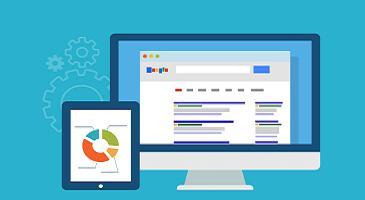 copyeriting en tus campañas de google adwords - xenonfactory-compressed