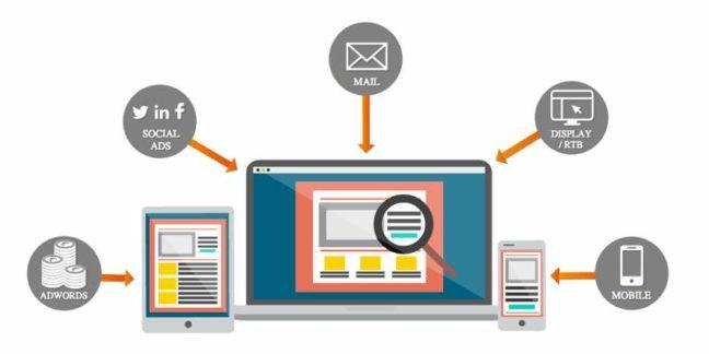 creatividades dinamicas para tu tienda online 2- xenonfactory-compressed