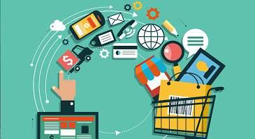 creatividades dinamicas para tu tienda online - xenonfactory-compressed