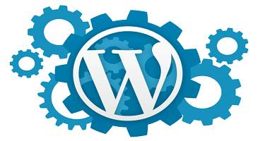 desactivar feeds rss en tu web corporativa de wordpress- xenonfactory-compressed