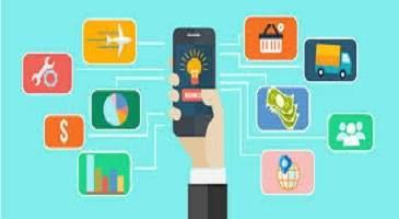 desarrollo de apps moviles a medida - xenonfactory-compressed