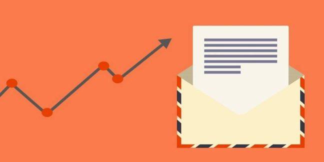 call to action en tus campañas de email marketing 2- xenonfactory-compressed