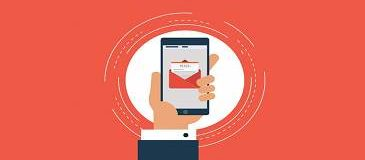 Optimiza los call to action de tus campañas de email marketing