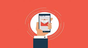call to action en tus campañas de email marketing - xenonfactory-compressed