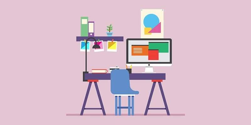 como debe ser una pagina de contacto - diseño web marketing 2 - xenonfactory-compressed