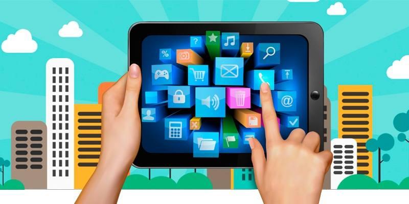 desarrollo de apps moviles a medida 2- xenonfactory-compressed