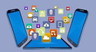 desarrollo de aplicaciones móviles a medida - xenonfactory-compressed