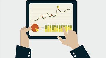 la analitica uno de los mejores servicios web - XenonFactory-compressed