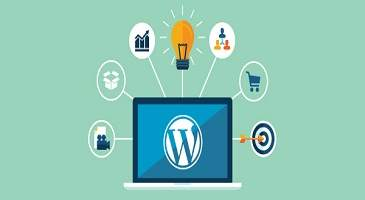 por que debes actualizar tu web corporativa en wordpress-xenonfactory-compressed
