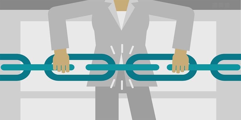 posicionamiento orgánico como conseguir links para SEO 2- XenonFactory-compressed