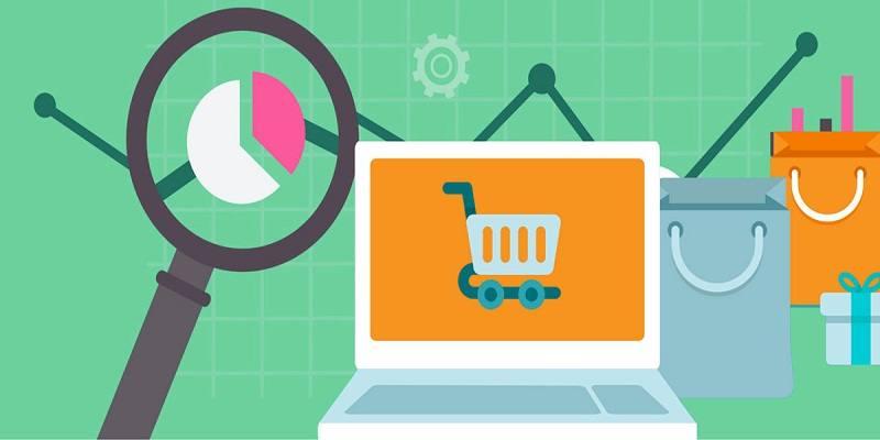 tendencias para tu tienda online 2 - xenonfactory-compressed