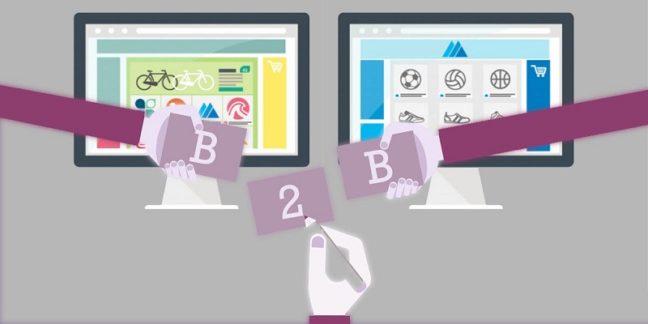 aumentar clientes b2b para tu tienda online 2- xenonfactory