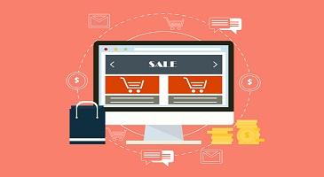 aumentar clientes b2b para tu tienda online - xenonfactory