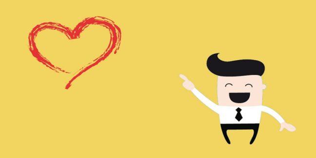 emociones para utilizar en tu web corporativa 2-xenonfactory