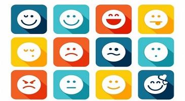 emociones para utilizar en tu web corporativa-xenonfactory